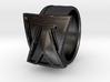 Focus Ring 3d printed