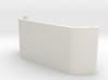 Stokke Flexi Bath Handle Fix 3d printed
