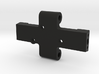 Offset Skid - Specter Interior - Losi McRC/Trekker 3d printed
