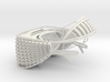 TakotsuboX_VR 3d printed
