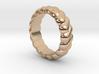 Harmony Ring 32 - Italian Size 32 3d printed