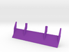 TRIDENT_Wing-RH_Flap 3d printed