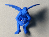 little political flying devils 3d printed The Conservative