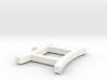 Sollux Pendant 3d printed