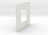 A-nori-bricks-window-sheet-1a 3d printed