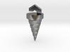 Builder Pendulum 3d printed