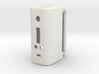Mion DNA200 V2 (with Clamp & Button Group) 3d printed