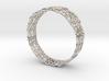 PAN Bracelet D64f RE1151A10m16M30T25FR039 3d printed