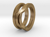 Balem's Ring1 - US-Size 3 1/2 (14.45 mm) 3d printed