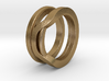 Balem's Ring1 - US-Size 5 1/2 (16.10 mm) 3d printed
