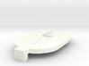 Spirio Solenoid Spacer 3d printed