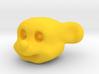 Minidoghead 3d printed