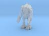 "1/87 Scale Droid GLRB-3B ""Glurbie"" 3d printed"
