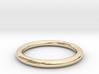Ring,17.462 3d printed