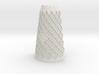 Lamp Final 3d printed
