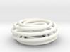 (2, 9) Spiral Torus 3d printed