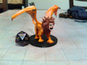 Manticore 3d printed