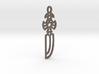 Sword / Blade / Espada 3d printed