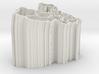 vase Of China - 3D 3d printed