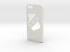 Iphone 6 OFI case 3d printed