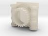 Ionic Column 3 3d printed