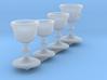 Chalice Set 1 3d printed