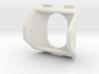 QAV250 FPV Camera Mount (30x30mm) 3d printed