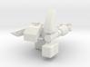 Hand Mod Accessories Vol 2 3d printed