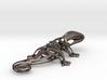 Bottle Opener - Lizard 3d printed