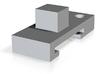 De M47 Hopup Slider (0.1.0) 3d printed