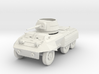 PV83 M8 Early Production (1/48) 3d printed