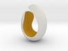 Project Lumin 3d printed