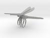 DragonflyGrasping 3d printed