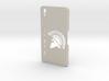 sony xperia z2 Molon Lave case   3d printed