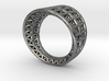 Framework Ring 3d printed