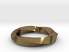 RingSwirl360 3d printed