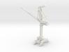 big PHB crane  3d printed