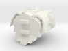Legion - 003 Torso - 01 Power Core Multiplier 3d printed