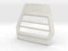DAF-cab-grill-A-1to24 3d printed