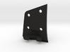 Logitech G35 (L/Inside) Bracket Upgrade 3d printed