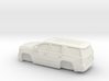 1/64 2015 Chevrolet Tahoe Without Tires 3d printed