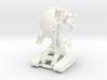 Rova  3d printed
