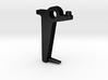 [Airsoft] Huashan-APS Conversion Valve Pusher 3d printed
