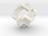 Doro-Knoten-mini 3d printed
