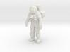 Apollo Astronaut Standing 1:16 3d printed