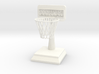 ZooKeepers Trophy 3d printed