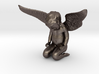 Perfect Cherub 3d printed