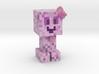 Baby Creeper - FiC2S1 3d printed