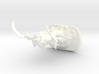 Wraith 3d printed