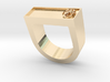 New Ring3 3d printed